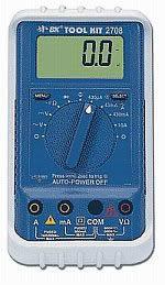 BK Precision 2708 Tool Kit