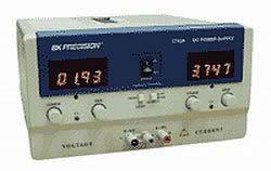 BK Precision 1743A DC Power
