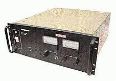 Sorensen DCR20-115B 20 V, 115