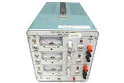 Power Designs TP343A 0-25VDC, 1