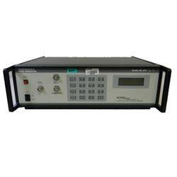 Noise Com PNG9771 Noise Generator