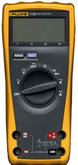 Fluke 77-III Series III Digital