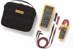 Fluke FLK-CNX a3000 Kit CNX