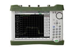 Anritsu MS2711E 9 kHz-3 GHz