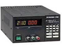 BK Precision 1785 0-18 V,