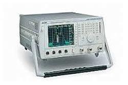 Aeroflex/IFR/Marconi 6203B 26.5GHz Scalar Network
