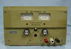 TDK/Lambda/EMI LP534FM 120 V, 1.2