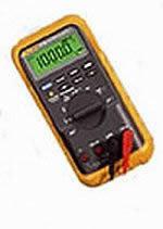 Fluke 87E Digital Multimeter in