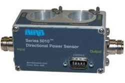 Bird 5010 Directional Power Sensor