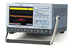 LeCroy WAVEPRO 7300A 3 GHz,