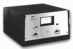 ENI (Electronic Navigation Industries) 406L