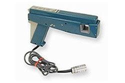 Tektronix A6303XL 10MHz Oscilloscope Current