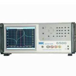 Wayne Kerr 6550B Precision Impedance