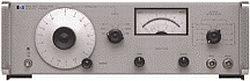Keysight Agilent HP 651B 10