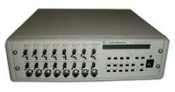 Astro-Med TC2500 Transient Capture System