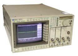 Keysight Agilent HP 54713B 500MHz