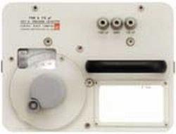 General Radio 1422D Standard Variable