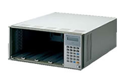 Chroma 6314 Electronic Load Mainframe