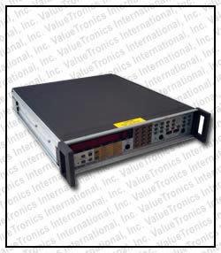 Racal Dana 1996 Frequency Counter