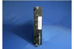 Vecima Wavecom MA4040D Upconverter Module