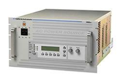 California Instruments 3000LS 3kVA AC