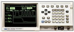 Keysight Agilent HP 54201A 2