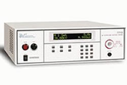 Associated Research 7710 12kVDC Fully-Automated