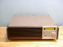 Kikusui PLZ1003W Electronic Load in