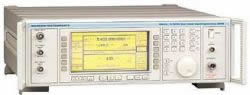 Aeroflex/IFR/Marconi 2030 10 kHz to