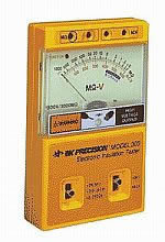 BK Precision 305 500 V