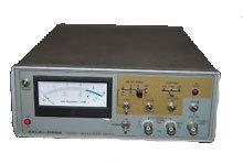 Racal Dana 9009A 1.5GHz AM/FM