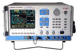 General Dynamics R2670B FDMA Digital