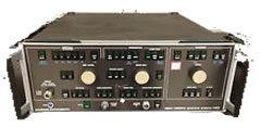 Aeroflex/IFR/Marconi 2382 400 MHz Spectrum