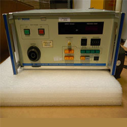 Noise Laboratories ESS-630A Discharge Simulator