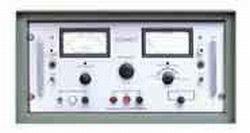 Hipotronics H301B AC/DC Hi-Pot Tester