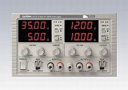 Sorensen XPF35-10MHV 35 V, 10