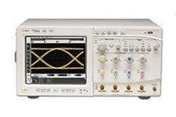 Keysight Agilent HP DSO81304B 13