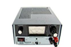 PMC BPA-60D 60V/1.2A DC Power
