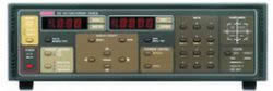 Keithley 228 100 Watts, Programmable
