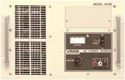 Elgar 1001B AC Power Source