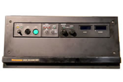 Sorensen DCR16-310T 16V 310A DC