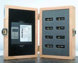 Anritsu 3750LF SMA/3.5 mm 6