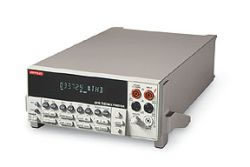 Keithley 2015-P Audio Analyzing 6
