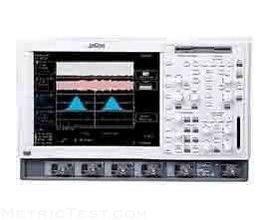 LeCroy LC684DM 1.5 GHz 4CH