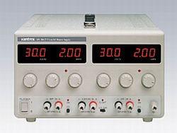 Sorensen XPL30-2 30V, 2 AMPS,