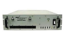 Comtech PST AR1929-10A RF Power