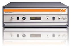 Amplifier Research 30W1000B 30W, 1GHz,