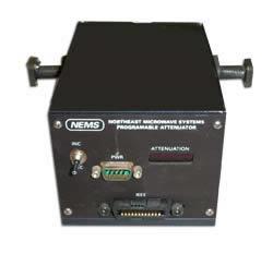 Millimeter Products - NEMS 511A/595