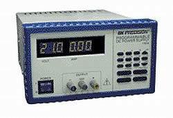 BK Precision 1787A Programmable Power