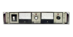 TDK/Lambda/EMI SCR20-40 DC Power Supply,